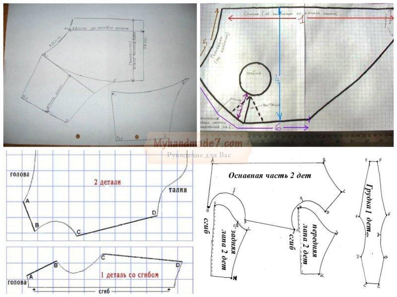 Как сделать компрессор для накачки колес своими руками 18