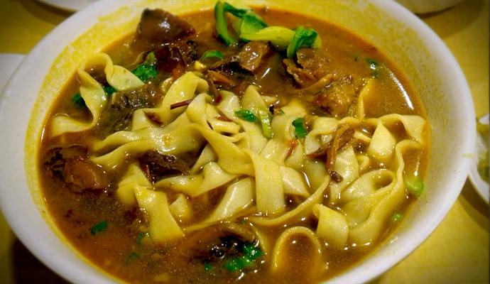 Суп лапшичный рецепт с фото