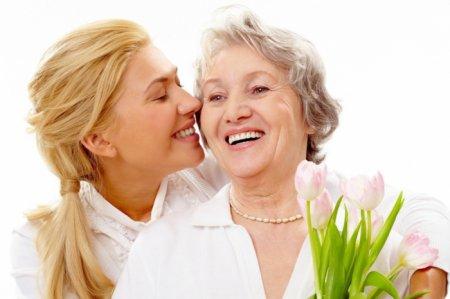 Історія свята День матері. День матері: дата, традиції, привітання