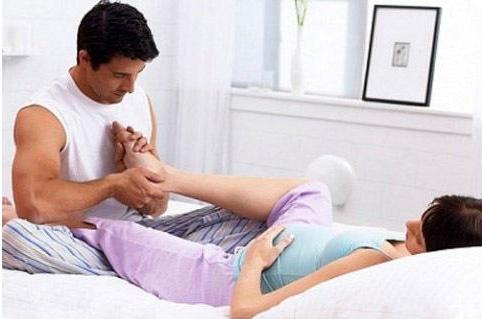 что делать при храпе у беременных рождения