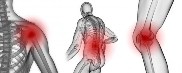 Остеопатия отзывы врачей положительные и отрицательные