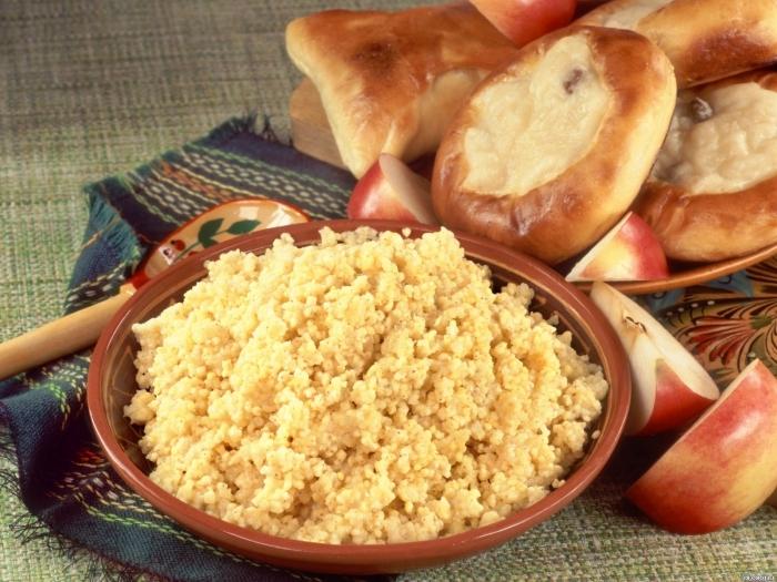Рецепт болгарского перца на зиму с томатной пастой