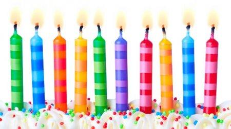Привітання з днем народження оригінальні 198