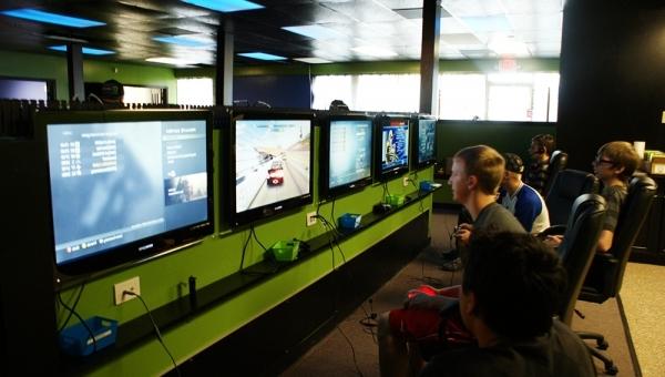 Игровые автоматы в локальной сети программа азартные игры онлайн