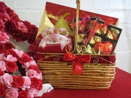 Сценарий На День Святого Валентина Конкурсная Программа
