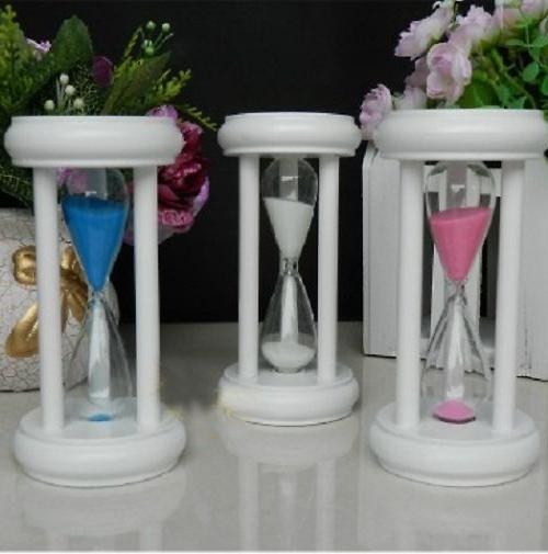 Пісочний годинник  медичні та сувенірні c3d8a04ed535d