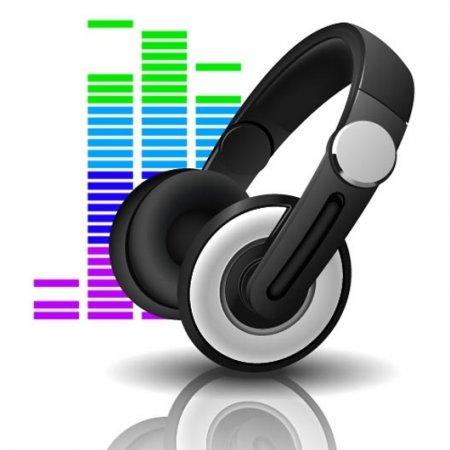 Песня громче прибавь монитора звук комедоз слушать и скачать.