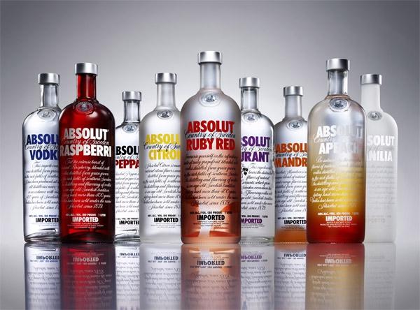 Картинки по запросу Шведські алкогольні напої