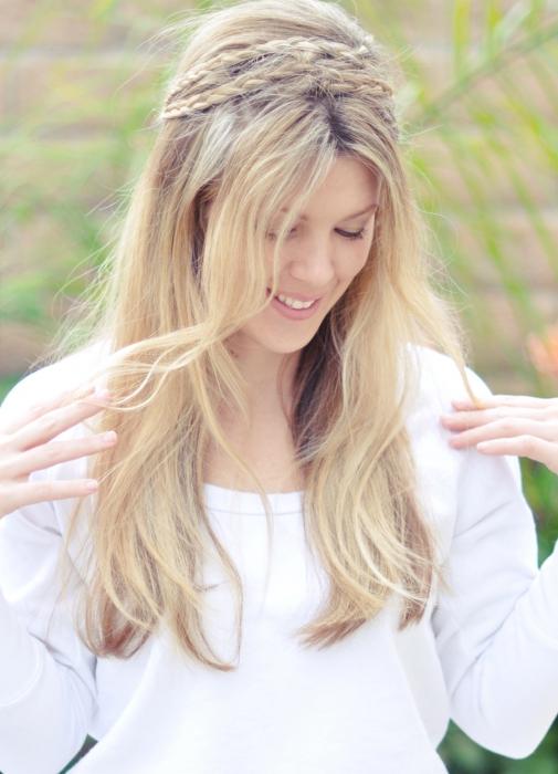 Фото волосатої кіски 5 фотография