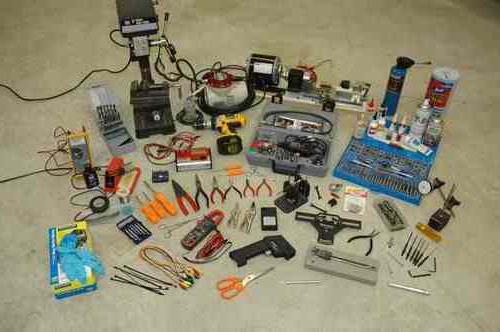 Фото как сделать машинку на радиоуправлении своими