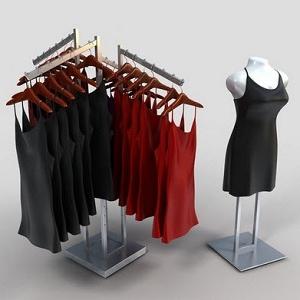 Спільні покупки  дешева жіночий одяг оптом від виробника 5255d07a64254