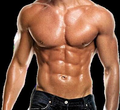 супер тело фото