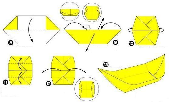 Вязание платьев со схемами и описанием 10