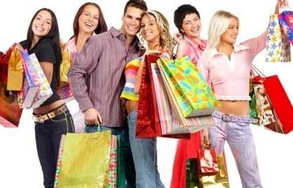 Интернет-магазин женской одежды karree