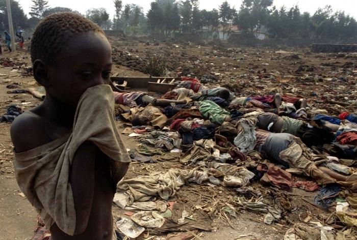 "Результат пошуку зображень за запитом ""Геноцид в Руанді:"""