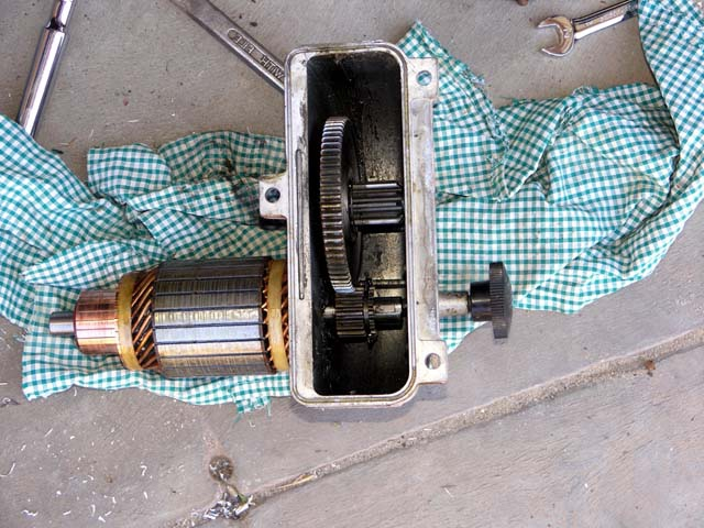 Инструменты для ручного вязания 24