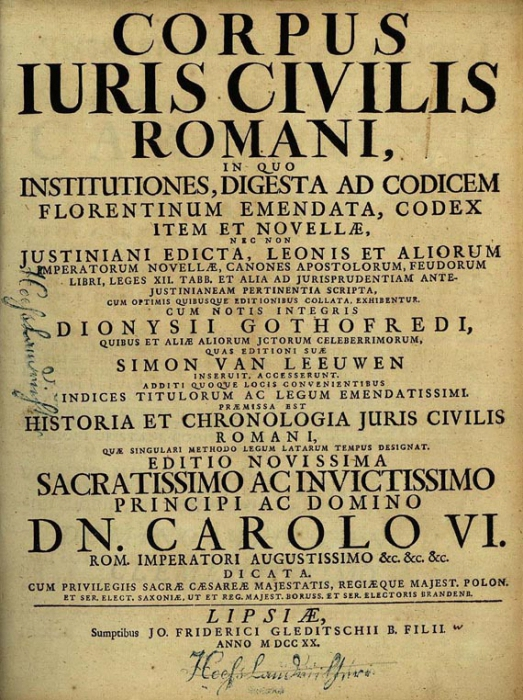 justinian essay Justinian dbq essaysemperor justinian revived the byzantine empire through his military triumphs, legal work, ecclesiastical polity and architectural activity and creating the justinian code.