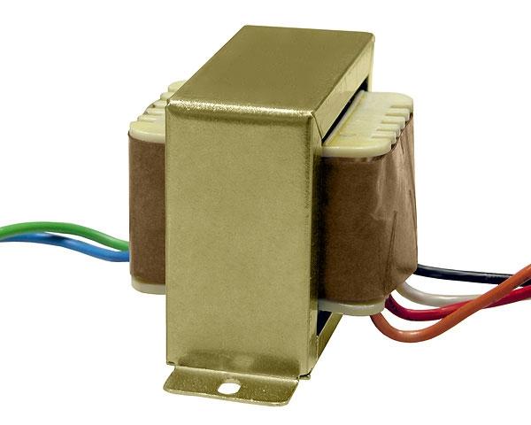 Как сделать понижающий трансформатор на 12 вольт