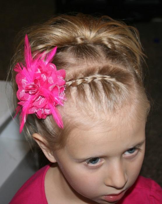 Фото волосатої кіски 11 фотография