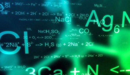 Електролітична дисоціація: рівняння, ступінь, константа, реакції