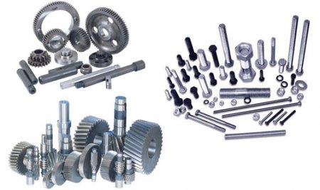 Класифікація сталей за призначенням. Класифікація і маркування сталі