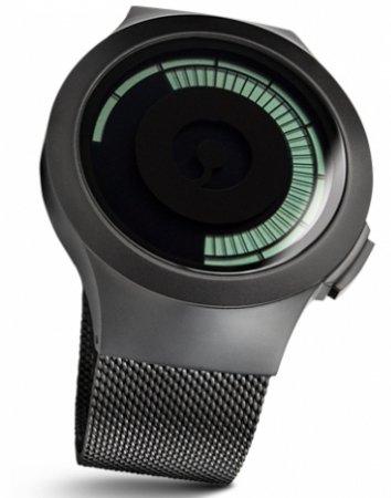Как выбрать часы электронные наручные?