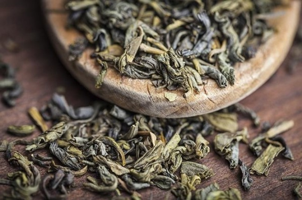 Чай доктора селезнева для похудения купить