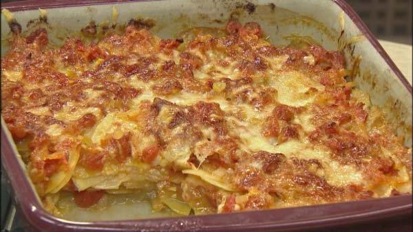 Что можно приготовить быстро из свинины на ужин рецепты с фото