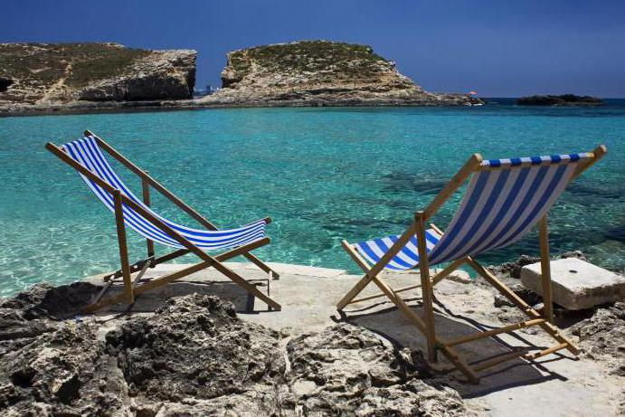 Де краще відпочивати на Кіпрі всією родиною. Де на Кіпрі краще відпочивати  молоді fe66d47e6a9f4