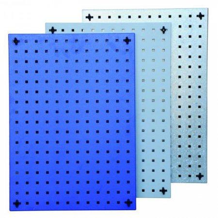 привод, панель перфорированная настенная для хранения андроиде легко просто