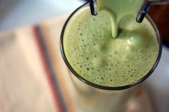Картинки по запросу Молоко и зеленый чай