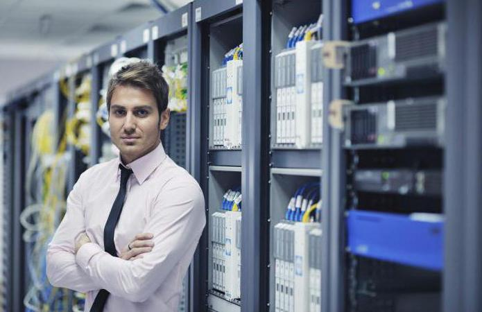 Data recovery services uk