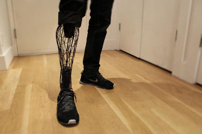 цены на протезирование ног ниже колена вкусу, соответственно, мука