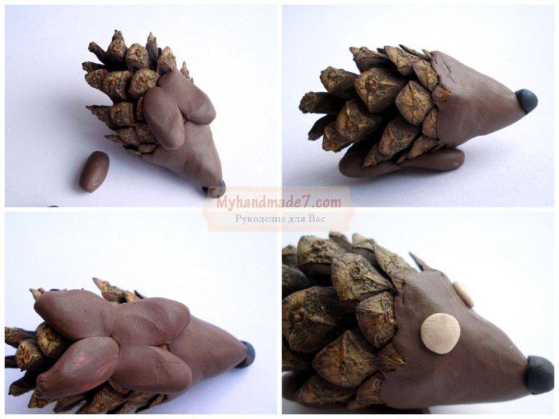 Изготовление деревянных ступеней своими руками