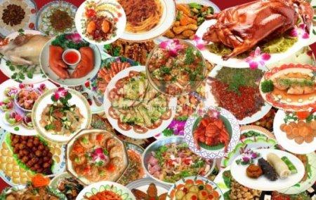 Какое блюдо приготовить на новый год