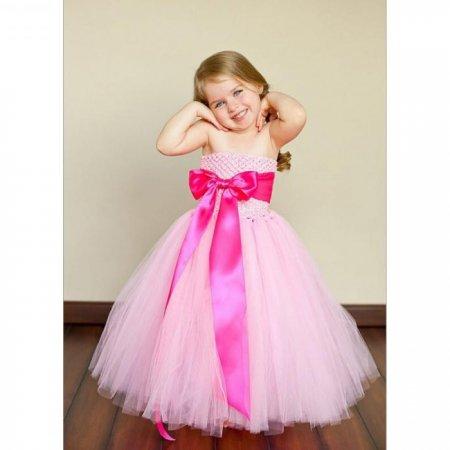 вшить потайную молнию в платье цена