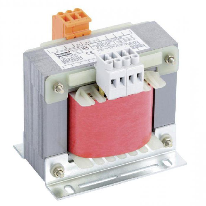 дилерский трансформатор тока на 16а приготовление