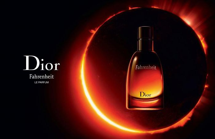 Хороші чоловічі парфуми  рейтинг 4162dba7ebc83