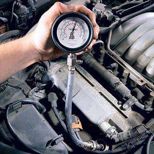 правила ухода плохо заводится дизель на холодную качественном термобелье