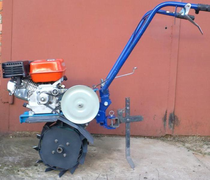 Мотокультиватор крот навесное оборудование своими руками 15