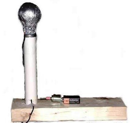 Дымогенератор для холодного копчения своими руками из нержавейки 72