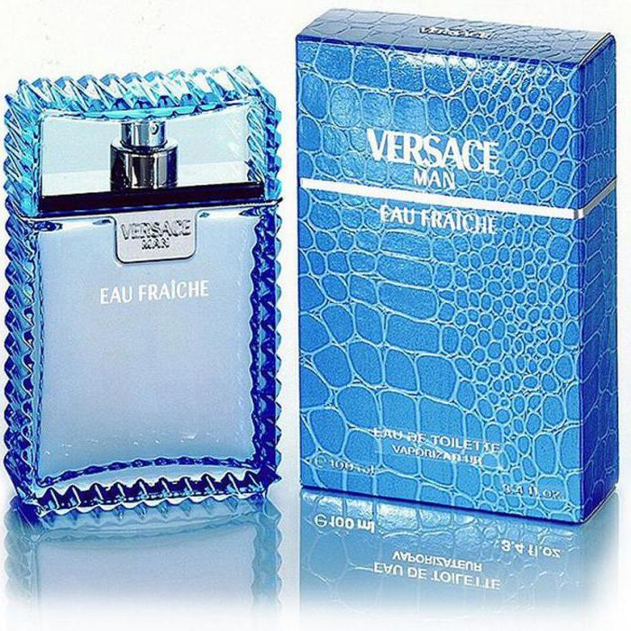 Топ 10  кращі чоловічі парфуми 9a23c6e754520