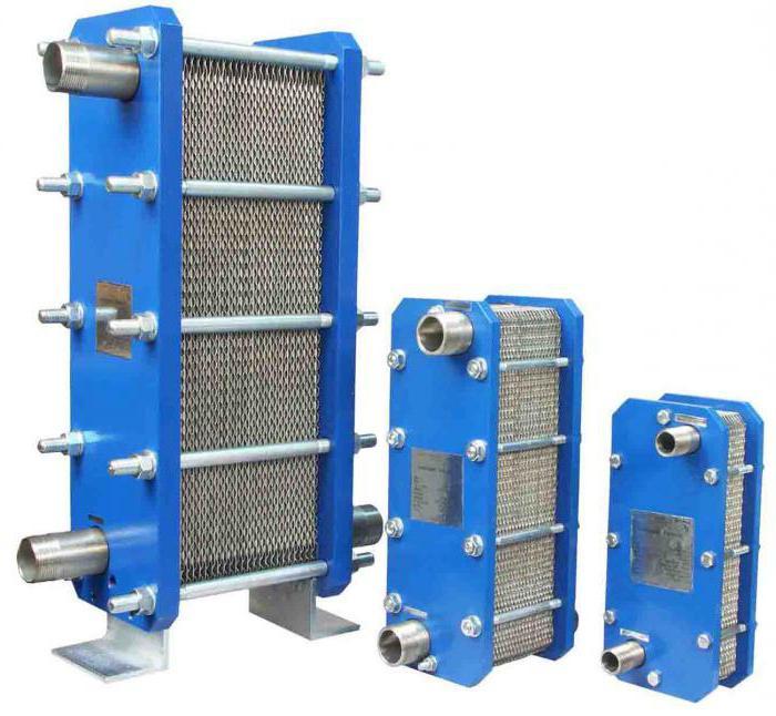Теплообменник нн 14то 16 теплообменник для газовой колонки оазис в новосибирске