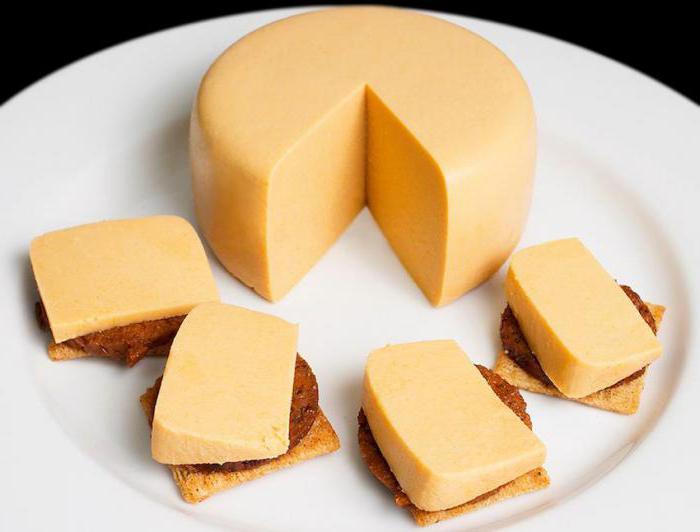 Сыр из творога в домашних условиях рецепт пошагово 930