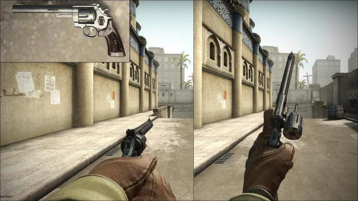Cs go recommended system requirements csgo money cash