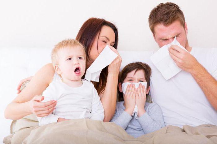 Картинки по запросу грип фото