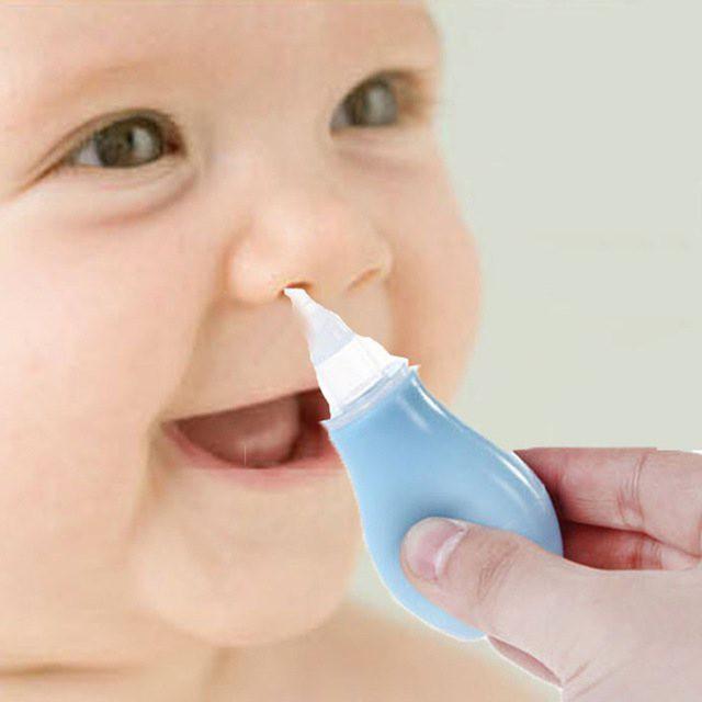 Лечим насморк у ребенка в домашних условиях комаровский 554