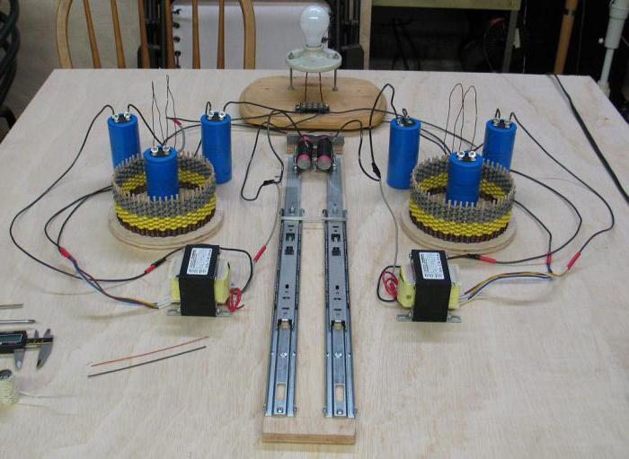 37Построить генератор
