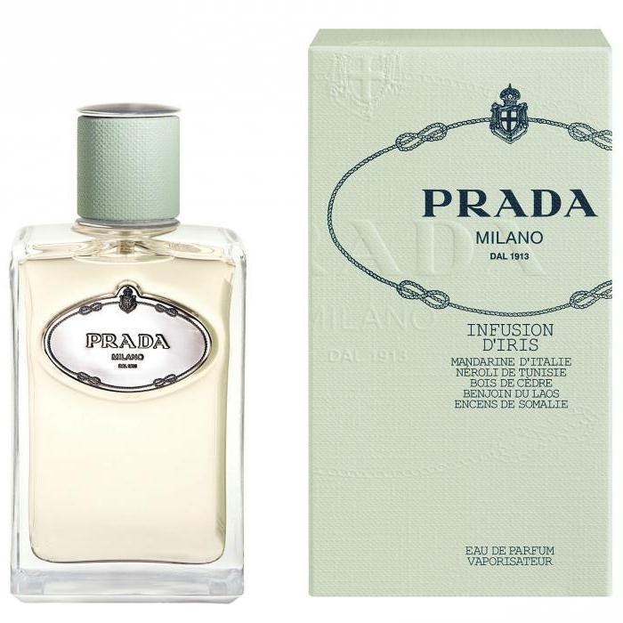 Пудрові аромати для жінок  список 8258e34ac0a54