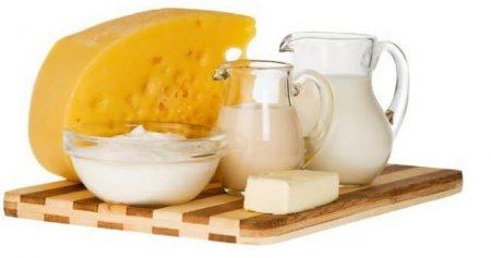 Як зробити вершкове масло в домашніх умовах? Спосіб приготування